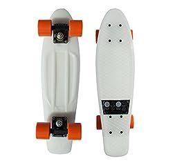 Penny Original Skateboard Glow