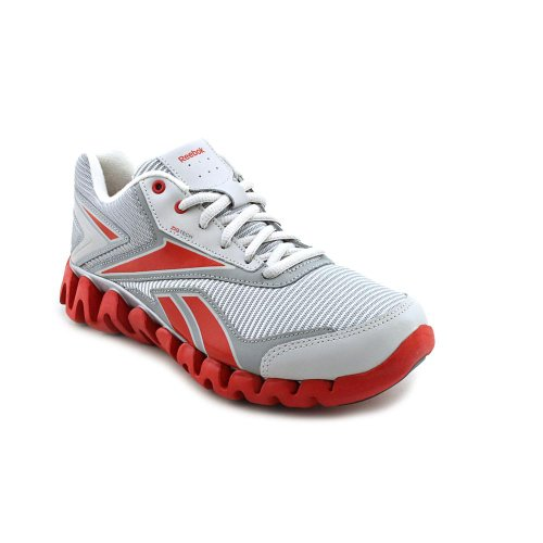 Reebok Record Mile Athletic Sneakers Shoes