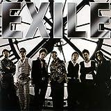 EXILE「時の描片~トキノカケラ~」
