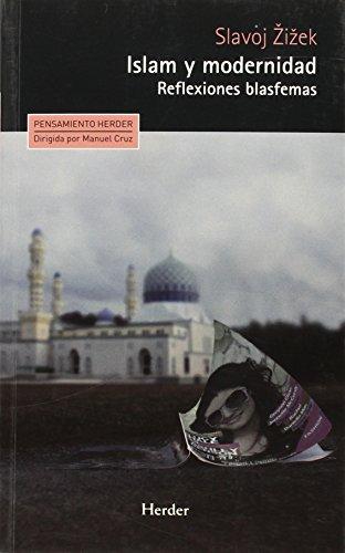 Islam Y Modernidad (Pensamiento Herder)