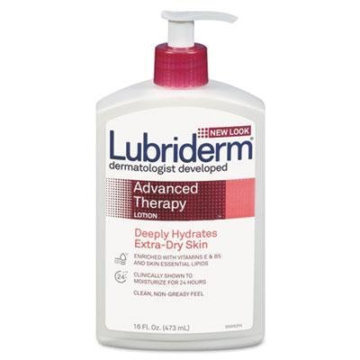 lubriderm-adv-therapy-lotion-16-oz-by-lubriderm