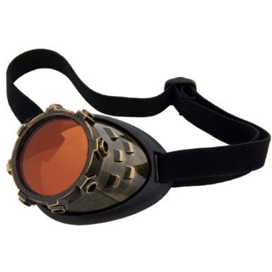 CyberSteam-Gold-Eyepatch-with-Orange-Lens