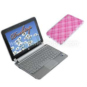 HP Netbook Mini 210 - 2103TU