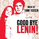 Good Bye Lenin! [Original Motion Picture Soundtrack]