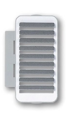Rio - C&F Designs 9 Row Divider For Large Waterproof Boxes