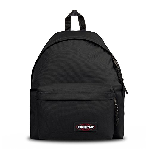 eastpak-padded-pakr-backpack-24-liters-black