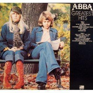 Abba - Waterloo / ABBA - Zortam Music