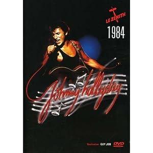 Live au Palais des Sports (1982) et Zenith (1984) 41XJ5cL8ZoL._SL500_AA300_