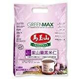 Greenmax - Yam mixed Cereal zz (Pack of 1)