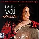 Arab-Andalousian Traditional Songs
