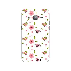 Samsung J2 cover- Hard plastic luxury designer case for Samsung j2-For Girls and Boys-Latest stylish design with full case print-Perfect custom fit case for your awesome device-protect your investment-Best lifetime print Guarantee-Giftroom; GRSAMSUNGJ2106