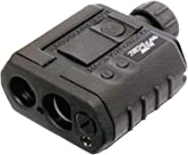 Laser Technology TruPulse 360R Laser Rangefinder w/ Integrated Bluetooth 7006850
