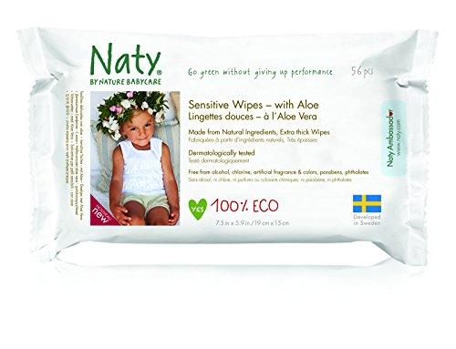 Nature-Babycare-Eco-Sensitive-Wipes