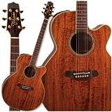 EF508KC NEX Cutaway Acoustic Electric Guitar