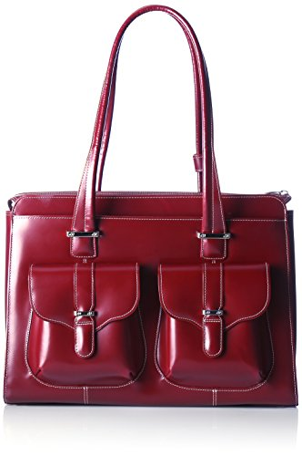 mckleinusa-alexis-96546-red-leather-ladies-briefcase