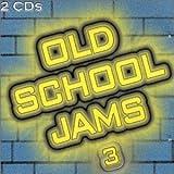 Old School Jams 3