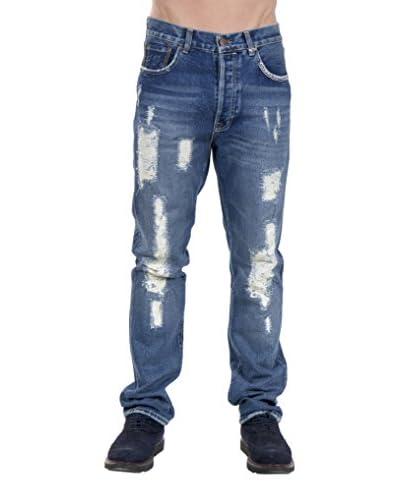 Giorgio Di Mare Jeans [Blu]