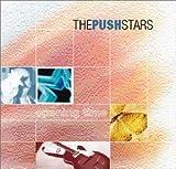 Push Stars Opening Time