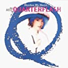 Harden My Heart... The Best of Quarterflash