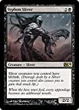 Magic: the Gathering - Syphon Sliver (117/249) - Magic 2014
