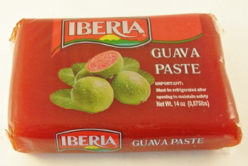 iberia-guava-paste-14-oz-bricks-3-pack-by-iberia