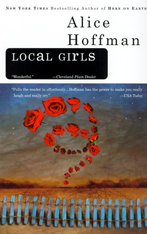 Local Girls, Alice  Hoffman