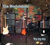 Modulators