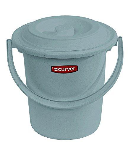 R serves rouleaux de papier toilette alumimium for Pot de chambre camping