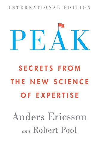 peak-international-edition-secrets-from-the-new-science-of-expertise