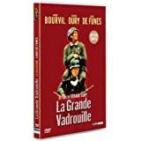 La Grande Vadrouille (�dition simple)par Bourvil