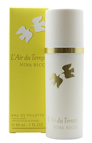 nina-ricci-lair-du-temps-eau-de-toilette-spray-30ml