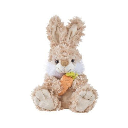 "Ganz Toffee Bunny 9"""