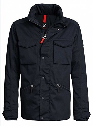 Bogner Fire + Ice Jacke Nikko günstig kaufen