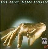 Tiptoe Tapdance(Hank Jones)