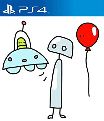 Doki-Doki Universe - PS4 / PS3 / PS Vita [Digital Code]