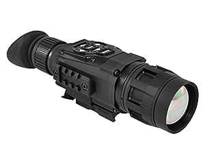Amazon.com : ATN ThOR 331-1-4x, NMS, 336x256, 14mm, 30Hz Thermal Rifle