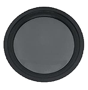 Crl 12 round porthole window tinted tempered for 12 round window