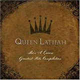 echange, troc Queen Latifah - She's a Queen: A Collection of Hits