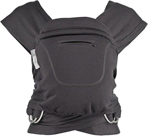 Close-Parent-Caboo-Backpack-fular-Ergonomic