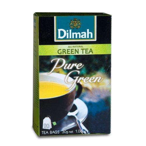 dilmah-boite-the-vert-pur-et-sac-theetiquette-30-g-pack-de-12-20-sacs-chacun