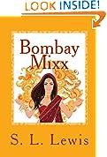 Bombay Mixx