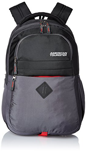 American-Tourister-Encarta-Black-Casual-Backpack-Encarta-068901836132991