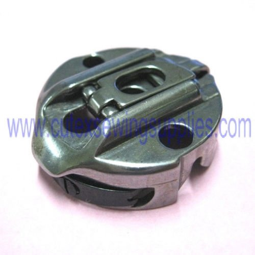 Juki Buttonhole Machine Bobbin Case #B1810-771-0A0 Genuine Juki Part (Juki Button Hole Machine compare prices)