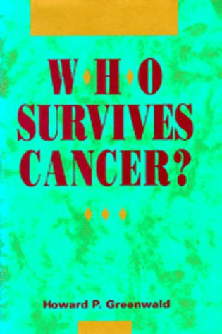Who Survives Cancer?