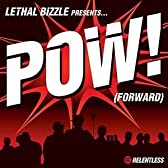 Pow! (Forward)
