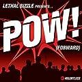 Pow (Forward)