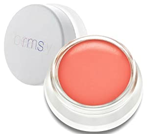RMS Beauty Lip2Cheek - Color: Modest