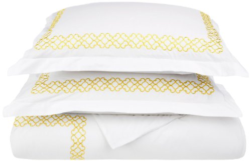 clayton-luxury-embroidery-100-cotton-full-queen-3-pc-duvet-cover-set-white-gold