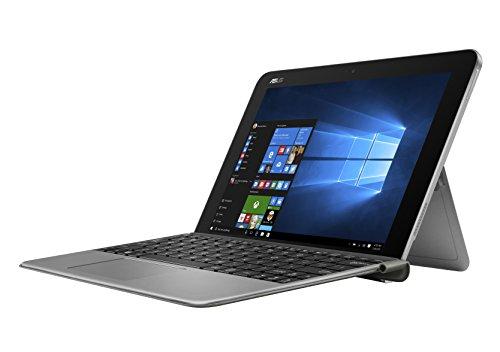 asus-t102ha-gr022t-256-cm-101-zoll-convertible-tablet-pc-intel-atom-x5-z8350-128-gb-emmc-festplatte-
