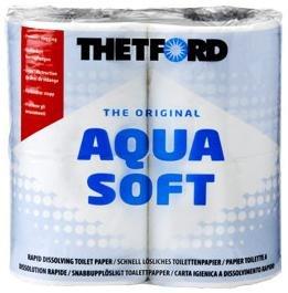 porta-potti-aqua-soft-rollos-de-papel-higienico
